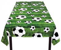 Boland Tafelkleed Football (120 x 180cm)