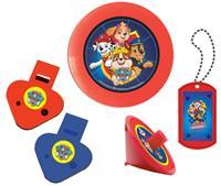 Nickelodeon Weggeef speelgoed Paw Patrol