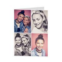 YourSurprise Fotokaart - M - Staand