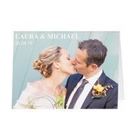 YourSurprise Fotokaart - - Liggend