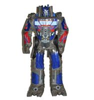 Funny Fashion Robot transformers pinata 60 cm Multi