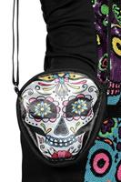 Coppens Tas Day of the Dead