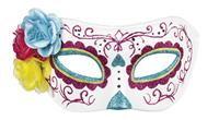 Coppens Masker day of the dead