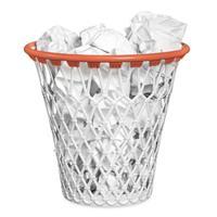 Balvi Prullenbak Basketbal