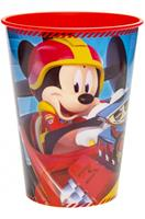 LG-Imports Feestbeker Mickey Mouse 260 ml