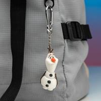 Frozen 2 - Olaf Backpack Hanger