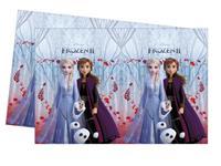 Gabbiano tafelkleed Frozen II 120 x 180 cm