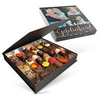 YourSurprise Luxe bonbon giftbox - 36 stuks