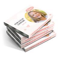 YourSurprise Mentos communie kauwgompakjes - 48 stuks
