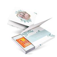 YourSurprise Giftbox met Tony's Chocolonely - Algemeen - Karamel Zeezout