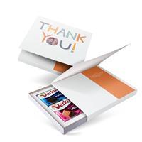 YourSurprise Verkade giftbox - Algemeen - 2 repen