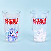 Fizzcreations Slush Puppie Warmtegevoelig glas