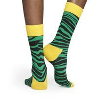 Happy Socks Zebra sokken - 36/40