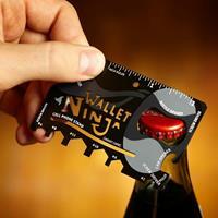 ThumbsUp! Wallet Ninja