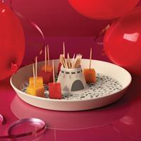 Ototo Design Tipi snackschaaltje