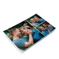 YourSurprise Ansichtkaart met foto