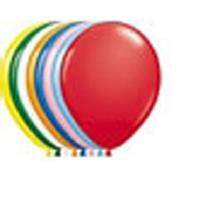 Feest Ballonnen 30 cm 10 stuks