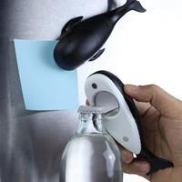 Moby Whale Flesopener -
