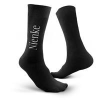 YourSurprise Sokken met tekst - Maat 35-38