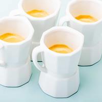 Balvi Moka Espressokopjes (set Van 4) -