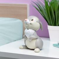 Disney Stampertje Lamp -