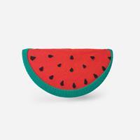 DOIY Watermeloen Sokken -