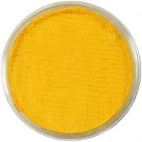 Eulenspiegel schmink 5 g geel