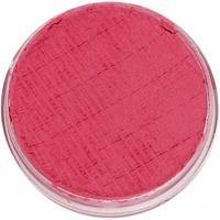 Eulenspiegel schmink 5 g roze