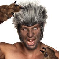 Weeklenzen Weerwolf