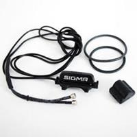 Sigma trapfrequentie sensor kit