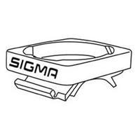 Sigma Stuurhouder