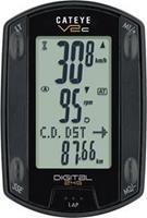CatEye V2c TR200DW