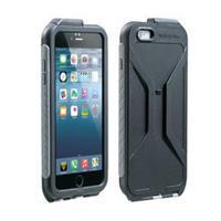 Topeak stuurhouder RideCase iPhone 6 / 6S PLUS - Weatherproof