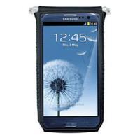 Smartphone 5 DryBag