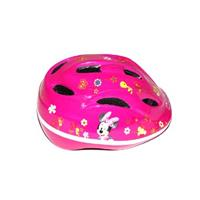 Disney Minnie Bow-Tique Fiets-Skatehelm - 00494