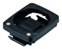 draadloze computerhouder BC 23.16 zwart