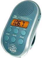 Fietsradio BR 24
