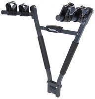 Twinny Load 627913020 Fietsendrager Easy