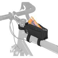 Scicon Fuel tasje voor sportvoeding - Stuurtasjes
