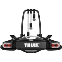 Thule VeloCompact 927 Fietsdrager 7 polig