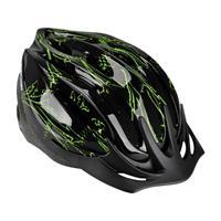 FISCHER Fahrrad-Helm , Arrow, , Größe: L/XL
