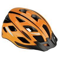FISCHER Fahrrad-Helm , Urban Sport, , Größe: S/M