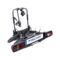 Fischerfahrrad Koppeling fietsdrager ProlineEvo max 60 kg - ook voor E-bikes