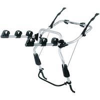 Thule ClipOn 9103 fietsendrager (3 fietsen) - Fietsendragers