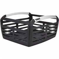 Thule Basket Fietsmand