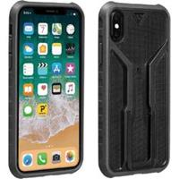 RideCase Iphone X zw los