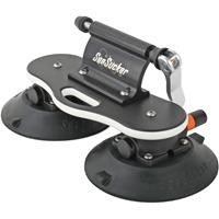 Sea Sucker Falcon Fork Mount Rack - 1 Bike