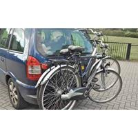 Bicycle Gear Fietsendrager voor 2 fietsen