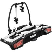 Thule 938 VeloSpace XT 13-Pin Towball Carrier - Trekhaakdragers