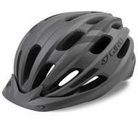 Giro Register Helmet (MIPS) 2019 - Matte Titanium 20  - One Size